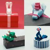 gift.shop