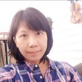 yenliweng