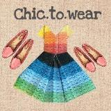 chic.to.wear