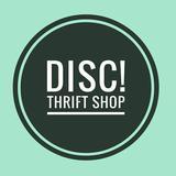 disc.ts