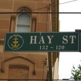 hay.market