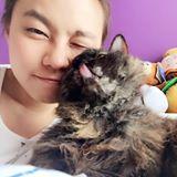 jktw_chuchu