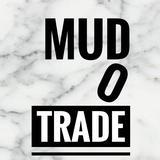 muddoutrade