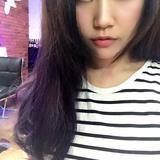 winnie_he