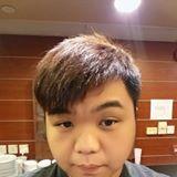 yat_mingwing