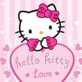 liza_kitty