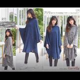awell_fashion