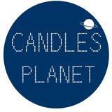 candlesplanet