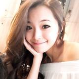 christine_chen