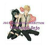 jandg_onlineshop