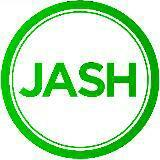 jash_love