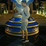 norazam_93