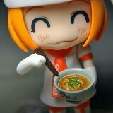 noodle808