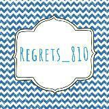 regrets_810