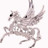 silverhorses