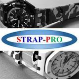 strap_pro