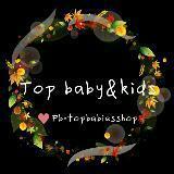 topbabyshop