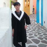 alex_weng