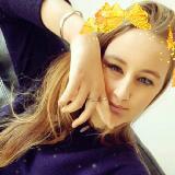 czarina_smith