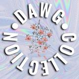 dawgscollection