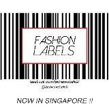 fashionlabels