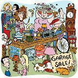 garagesale1240