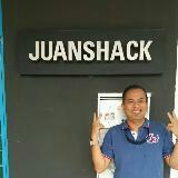juanzahir