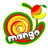 luckymango