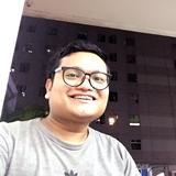 miswar_batubara87