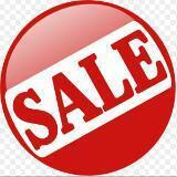 mix_sale
