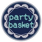 partybasket