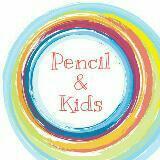 pencil.andkids