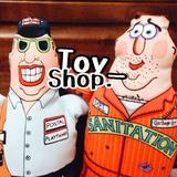 toy_shop.