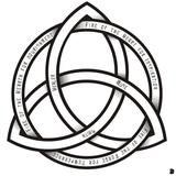 trinity_l
