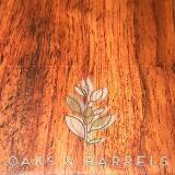 oaksandbarrels