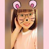 anna_lee0207