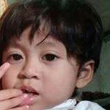 azkasudana_olshop