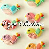 dzya_collection