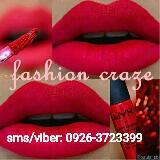 fashion_craze