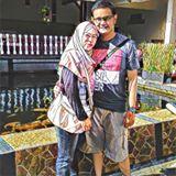 jamtangan_mirah