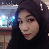 jumayabdul2415
