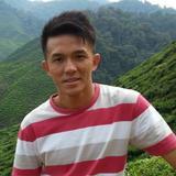 kokhong79