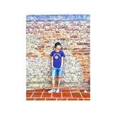 maiba_allsell