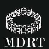 mdrt14