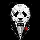 pandacares