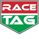 racetag_exhaust