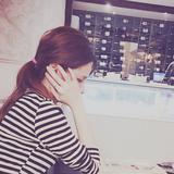 songhee_66