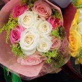 ss_florist