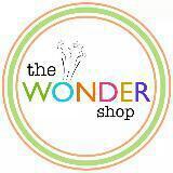 thewondershop