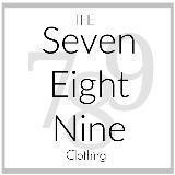 789clothing